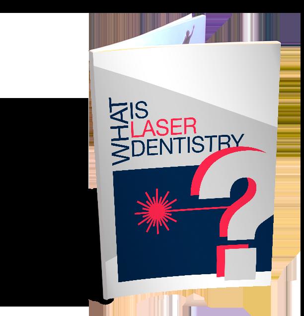Laser Dentistry - Beaverton, OR