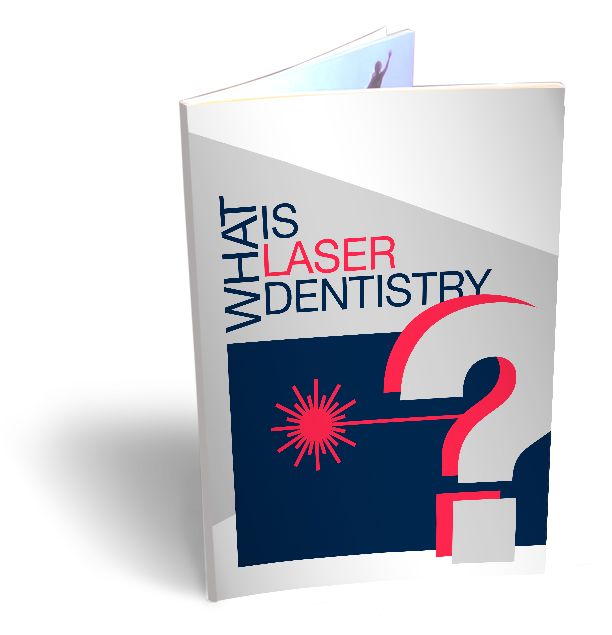 Laser Dentistry - Beaverton, OR