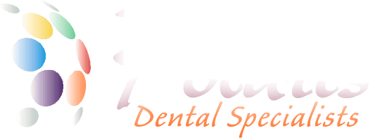 Polaris Dental Specialists